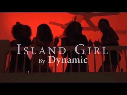 ISLAND-GIRL-BY-DYNAMIC
