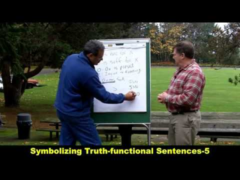 Symbolizing Truth-functional Sentences-5_HD.mp4 - YouTube.mp4
