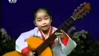 Be danh dan guitar.flv