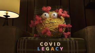 COVID LEGACY