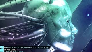 Raul Cremona - Caliente (Abel Ramos Remix) (NO_ID