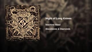 Night of Long Knives