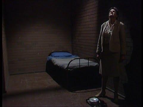 Prisoner: Cell Block H - The Final Scene