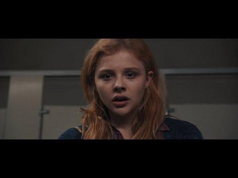 Alan Walker - Faded ft. Iselin Solheim (Carrie 2013) | Chloë Grace Moretz🇵🇭