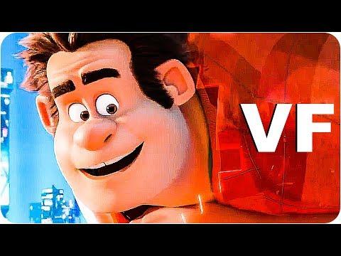 RALPH 2.0 streaming VF (2019)