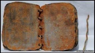 Kolbrin Bible Decoded - Marshall Masters, Direct Translation & Analysis