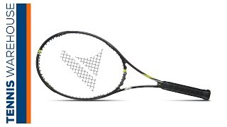 ProKennex Ki Q+ Tour Pro 315 Tennis Racquet Review