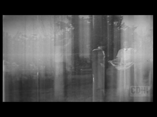CDH ISEF Nº1 / Tambor 305 / Sin título (16mm)