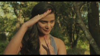 NASHA - HOT POONAM PANDEY    BRAND NEW HINDI MOVIE OF 2013    SCENE FROM MOVIE