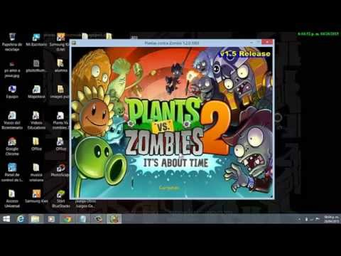how to download plant vs zombies 2 for pc