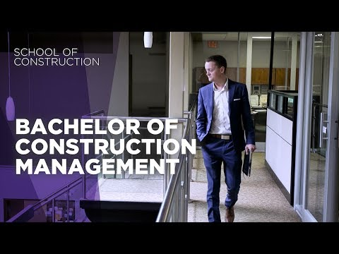 bachelor-of-construction-management-degree