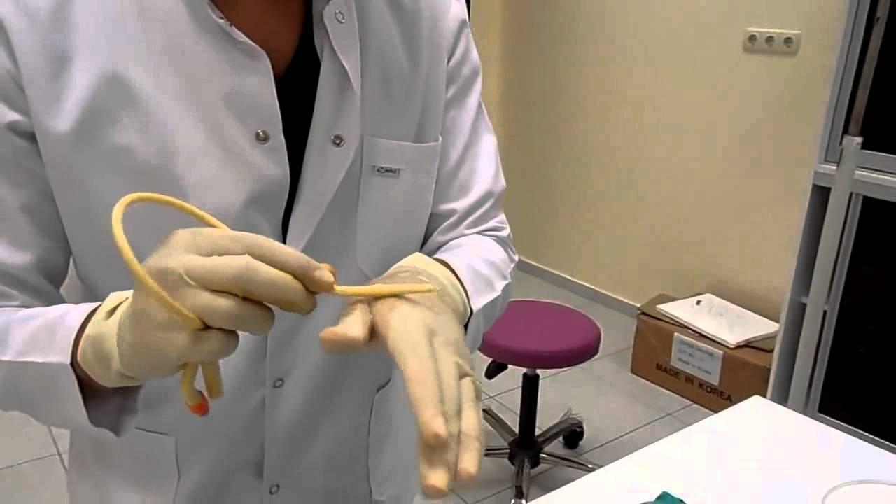 Safra Kesesi Ameliyatında Sonda Takılır mı