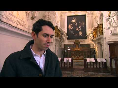 The Worlds Most Expensive Stolen Paintings 720p