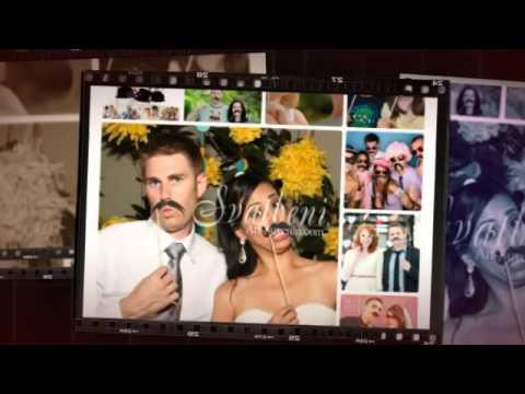 АРТ™ МАГНИТИ ♥ Сватбени Подаръци за Гостите ♥ Фото СУВЕНИРИ - http://svatbeni.art-suveniri.com/