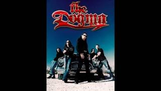 Watch Dogma Ridin The Dark video
