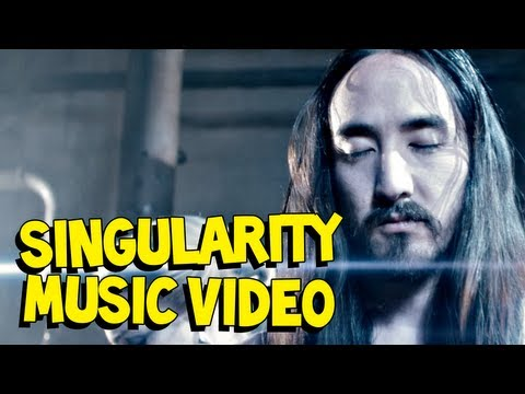 singularity-(ft.-my-name-is-kay)-music-video---steve-aoki-and-angger-dimas