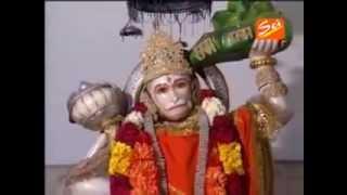 Banar Banko Re Lanka Nagri Mein - Superhit Bhajan  [Full Song] || Jaya Kishroi #Bhaktibhajan