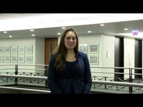 Student Perspectives: Why I Chose Chicago-Kent College Of Law