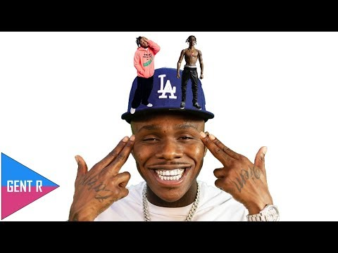 TOP 100 RAP SONGS OF 2019 YOUR CHOICE