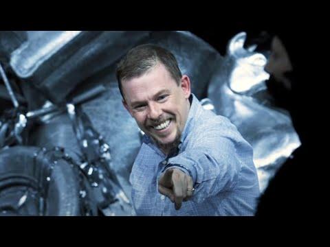 Zeitgeist 2010: Year in Review...