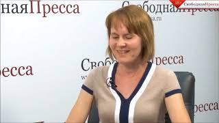 видео ЖК Академ палас, пр-кт Вернадского, вл. 78