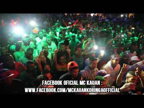 MC KAUAN AO VIVO ELLO CLUB BAURU 15/02/2014