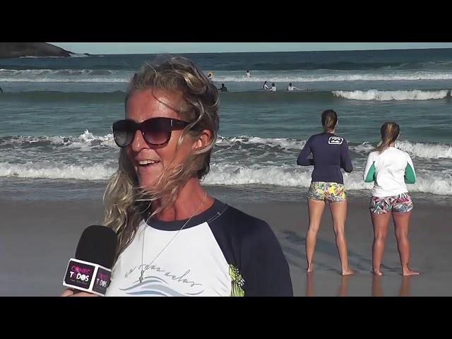 Repórter Tv Búzios - 112ª Edição
