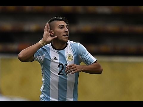 Marcelo Torres-Boca Juniors-Goals