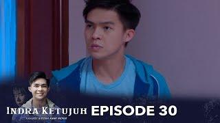 Download Video Demi Menebus Anak Bayiku, Suamiku Terjebak Jalan Sesat - Indra Ketujuh Episode 30 MP3 3GP MP4