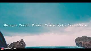 Download BETAPA INDAH KISAH CINTA KITA YANG DULU..