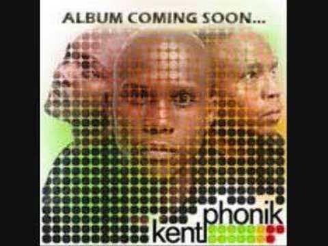 Happiness - Kentphonik