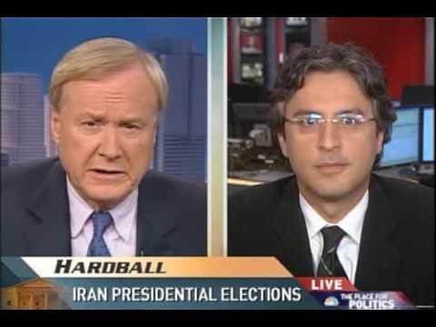 The USA, Iran, Israel - History, politics, nuclear bomb & an Israeli pre-emptive nuclear strike