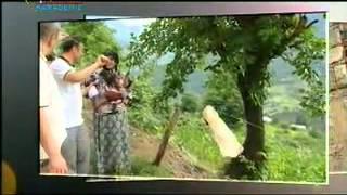 Canlı Tv İzle   Mavi Karadeniz Tv ZİGANA