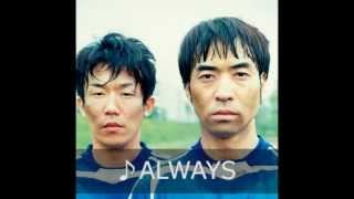 1st Single「そのまんま東へ」~1st Album「ファンキーモンキーベイ...