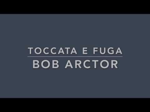 Train - Drive By - Traduzione Italiana