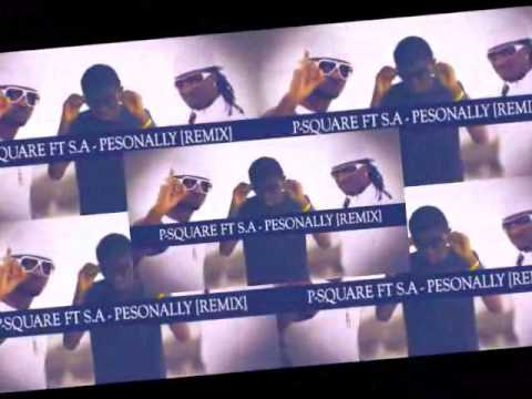 s.a.---personally-(official-audio-remix)-(@iamsawt)
