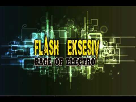 Defender Flash