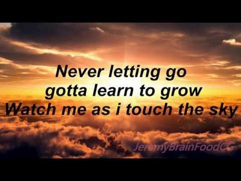 Spencer Lee - Still i fly (Lyrics)