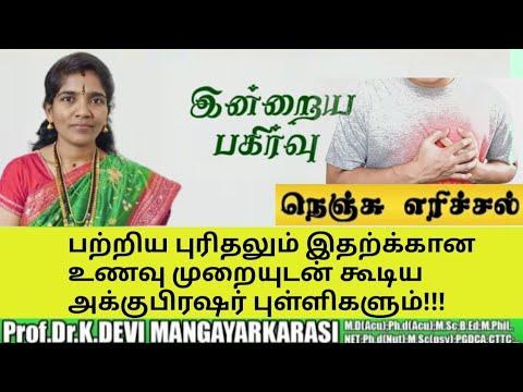 நெஞ்சு-எரிச்சல்- -heartburn- -dr.devi-mangayarkarasi---jj-nature-&-yogha-acupuncture-centre
