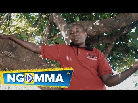 Justus Mukambe - Ngoo Yakwa (Official Video)