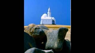 ilmoe.com 11 pentingnya ikhlash dalam ibadah mp3