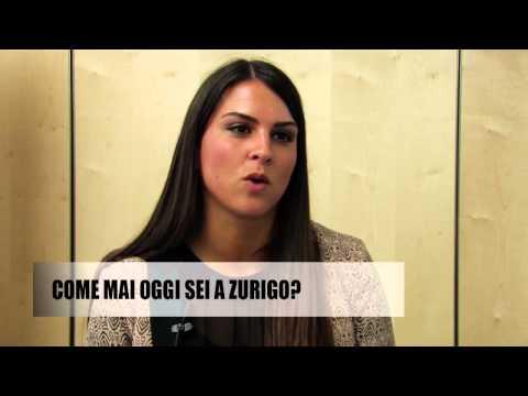International Wine Traders | Azienda Piccoli Daniela