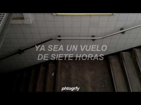 505 - Arctic Monkeys // Español