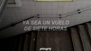 Скачать 505 Arctic Monkeys Español