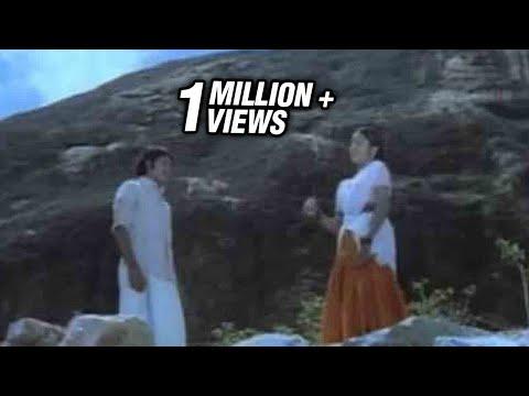 Koil Mani Osai - Kizhakke Poghum Rail