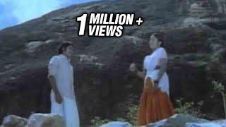 Koil Mani Osai Video Song   Kizhakke Poghum Rail   Betha Sudhakar Raadhika   Ilaiyaraja