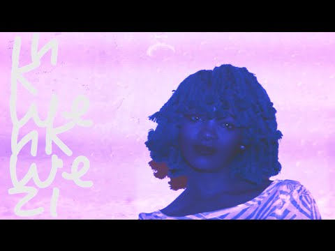 Maramza & Moonchild - Inkwenkwezi [OFFICIAL MUSIC VIDEO]