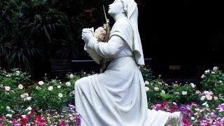 St. Bernadette HD
