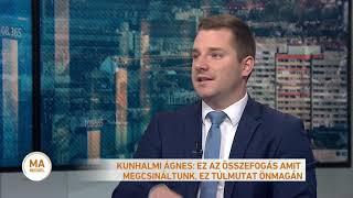 Tarlós István: a főváros 3,8 milliárd forintot utalt Zuglónak, ezért van pénz a számlán
