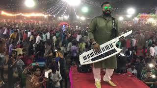 Nagin music | Hero Flute Music | Rinku Deriya | Rupabhavani Temple | part 2 | Gujarati Music